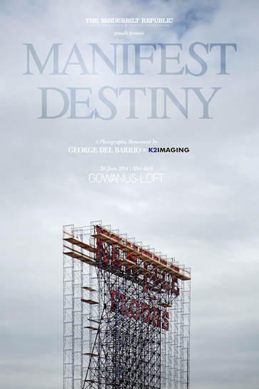 the vanderbilt republic manifest destiny project at gowanus loft kentile floors